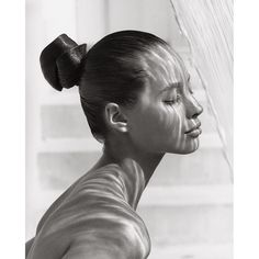 """2,459 Likes, 33 Comments - Alessia Glaviano (@alessiaglaviano) on Instagram: """"Christy Turlington by Herb Ritts ❤️ Good Morning! ❤️"""""""