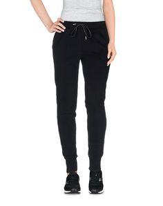PUMA Casual pants. #puma #cloth #dress #top #skirt #pant #coat #jacket #jecket #beachwear #