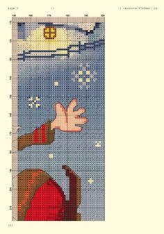 Bucilla | Записи в рубрике Bucilla | Дневник ira2208 : LiveInternet - Российский Сервис Онлайн-Дневников