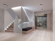 Arredamento interni Trento, Interior design