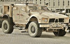 your average commuter car in Afghanistan