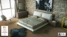 Couch, Beds, Furniture, Home Decor, Join, Paris, Settee, Decoration Home, Montmartre Paris