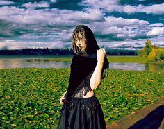 Witch of the water lilies model: @ravenxmaven  style: @666_y2k . . . #witch #witchesofinstagram #photog #photography #model #modeling #seattlemodel #seattlegoth #noir #flowers #flowersflowersflowers #lily #lilies #waterlily #waterlilies #dark #darkness #fashion #occult #magic #dream #mood #altmodel #goth #nature #costume #muse #eyes #blackhair #darkbeauty http://misstagram.com/ipost/1564772041860515812/?code=BW3L-Gtjwfk