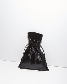 J.W. Anderson  Drawstring Bag | La Garçonne