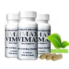 toko jual obat vimax asli canada harga murah vimax asli canada obat