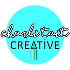charlitaitcreative