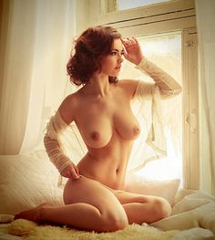 Heat up your weekend with lingerie. NSFW 80 pics - The Laughter Ward