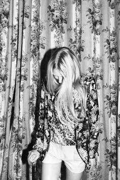 Robin de Puy – Pretty Things