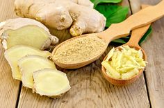 Ayurveda is medical science of ancient India  found a very effective  use of herbs can cure all types of diseases without any side effects. Ayurveda doctors use many types of herb to cure the diseses.Ginger is considered as the remedy for almost all ailments due to its anti inflammatory and antispasmodic and anti pyre.The use of ginger is help to reduce fever and cleanse the body of toxins.