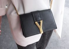 Sac on Pinterest | Balenciaga, Celine and Chanel