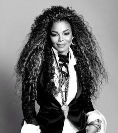 Janet Jackson – mrchristjones
