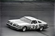 Vintage NASCAR. 1977, 1978, 1979,1980.   #34 my dad!!  Nestor Peles  we still have that car!  http://www.pinterest.com/debbierend/goodstuff