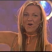 Kate Ryan Desenchantee Live VIVA Video - http://xxxcollections.net/celebrities/download/kate-ryan-desenchantee-live-viva-video/