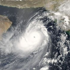 An Emergency Food Supplies List Five Day Forecast, Weather Forecast, Weather Day, Severe Weather, Hurricane Models, 30 Day Shred, Weather Satellite, Emergency Food Supply