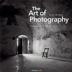 The Art of Photography: An Approach to Personal Expressio... https://smile.amazon.com/dp/1933952687/ref=cm_sw_r_pi_dp_x_t4ObybXQ717EB