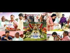 Nachiyar Movie Pooja (Exclusive) | Surya, Jyothika, Ilayaraja and Direct...