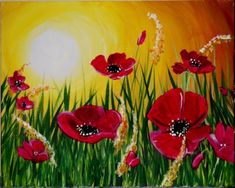Join us for a Paint Nite event Thu Jun 04, 2015 at 440 Danforth Ave Toronto, ON. Purchase your tickets online to reserve a fun night out!
