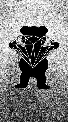 Iphone Wallpaper 1080p, Iphone Wallpapers Full Hd, Original Iphone Wallpaper, Simpson Wallpaper Iphone, Z Wallpaper, Diamond Wallpaper, Wallpaper Backgrounds, Huf Wallpapers, Thrasher