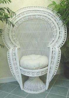 peacockchairs - Google Search
