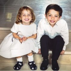 Prince Hussein and Princess Eman of Jordan in 1999