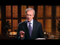 #Charles Stanley http://www.youtube.com/GROinspirationals #Charles Stanley Should we pray for the dead? (Ask Dr. Stanley)