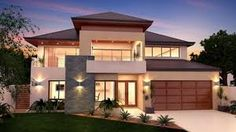 images two storey homes - Google Search