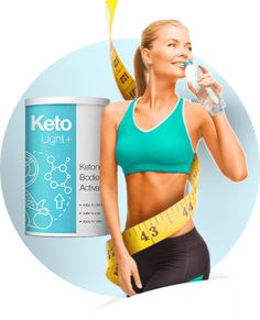 KetoLight Leiden, Beauty Shop, Persona 5, Cellulite, Maternity, Bra, Fitness, Diet Supplements, Formula One