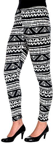 A boutique, a small store selling of stylist clothing, jewelry, shoes and other luxury goods Printed Leggings, Women's Leggings, A Boutique, Stylists, Pajama Pants, Black And White, Clothes, Fashion, Outfits