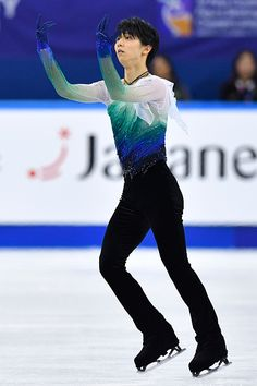 Figure Skating 画像と写真 | Getty Images