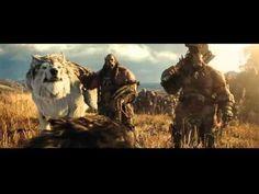 (1441) Самые крутые фильмы 2016 года - YouTube