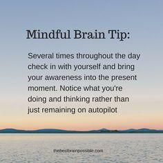 Beat Depression And Anxiety With simple daily practices, you can change your brain and life. Mindfulness Techniques, Mindfulness Exercises, Mindfulness Activities, Mindfulness Practice, Mindfulness Quotes, Mindfulness Training, What Is Mindfulness, Mantra, Beating Depression