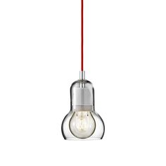 Sofie+Refer's+Bulb+SR1+Pendant+Light