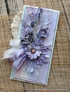 Scrapbooking, Scrapbook Cards, Cool Cards, Diy Cards, Shabby Chic Cards, Up Book, Beautiful Handmade Cards, Marianne Design, Heartfelt Creations