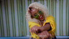 Nadia Mukami – Million Dollar MP4 Popular Song Lyrics, Rap God, Beyonce And Jay Z, House Music, News Songs, Bad Boys, Hip Hop, Singer, African House