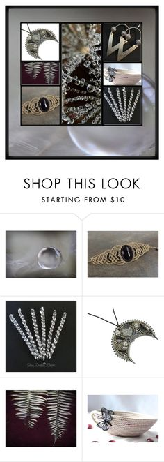 """Evening Shopping"" by andreadawn1 ❤ liked on Polyvore featuring National Geographic Home"
