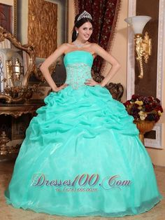 37116972cc9 fashionable Quinceanera Dress in Louisana cheap plus size quinceanera  dresses