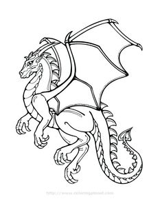 Dragon Coloring Page for Kids Dragon Coloring Page for Kids. Dragon Coloring Page for Kids. Flying Dragon Coloring Pages for Kids 1420 Flying Dragon in dragon coloring page Dragon Coloring Pages Pdf at GetDrawings Coloring Pages To Print, Coloring Book Pages, Printable Coloring Pages, Coloring Sheets, Coloring Pages For Kids, Kids Coloring, Harry Potter Coloring Pages, Online Coloring, Mandala Dragon
