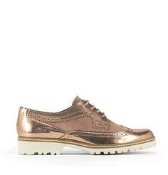 20 mejores imágenes de Geox   Zapatos, Ver zapatos y Estilo