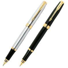 $2.12 (Buy here: https://alitems.com/g/1e8d114494ebda23ff8b16525dc3e8/?i=5&ulp=https%3A%2F%2Fwww.aliexpress.com%2Fitem%2FBaoer-388-High-Quality-Silver-And-Golden-Clip-Roller-Ball-Pen-Business-School-Supplies-Hot%2F32347915972.html ) Baoer 388 High Quality Silver And Golden Clip Roller Ball Pen Business & School Supplies Hot for just $2.12