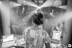 Alex Kennon - Last Night on Earth - BlackOut Timisoara Last Night On Earth, Kinds Of Music, Ibiza, The Unit, Watch, Youtube, Women, Style, Swag