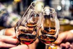 A megfelelő aperitif segítheti az emésztést