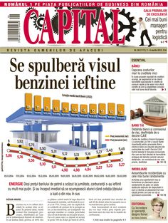Gasoline prices Infographics, Information Graphics, Infographic, Infographic Illustrations, Info Graphics