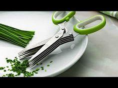 10 Кухня Гаджеты подвергнутся испытанию