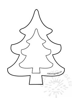 Mejores 698 Imagenes De Navidad En Pinterest Bricolage Noel