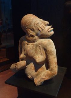 Statuette_féminine-Région_de_Djenné-Mali.jpg 2.072×2.858 pixels