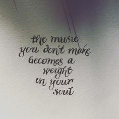 — Rumi