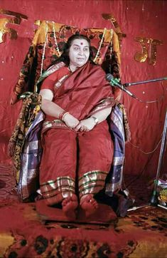 Sahaja Yoga Meditation, Shri Mataji, Divine Mother, Best Resolution, Spiritual Gifts, S Pic, Wisdom, Princess Zelda, God