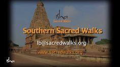 Southern Sacred Walks