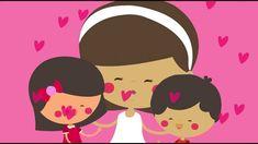 Mother's Day Song | Happy Mother's Day | Mother's Day Songs for Children...