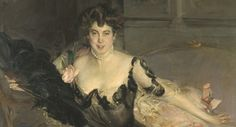 Edwardian Opulence: British Art at the Dawn of the Twentieth Century    Thursday, February 28, 2013–Sunday, June 2, 2013